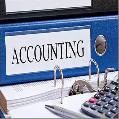 General Accounting
